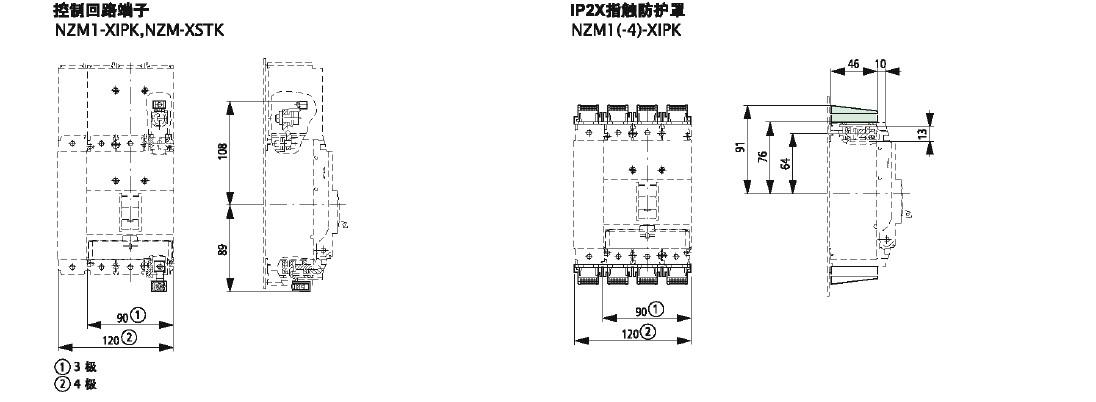 电路 电路图 电子 原理图 1096_402